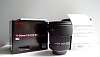 **Sigma 17-50mm f/2.8 EX DC with Tiffen 77mm UV Filter and FREE US SHIPPING**