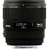 B&H: $150 off Sigma 85mm (2-day special)