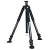 Vanguard ABEO Plus 363 Tripod - $200 off