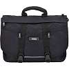 Tenba Messenger / Laptop bag: $45