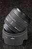 Sigma EX DC 30mm f/1.4
