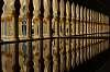 June,  2016 Winner: Sheikh Zayed Mosque, Abu Dhabi