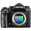 Pentax K-1 IN STOCK at B&H!