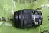 SMC Pentax-DA L 50-200mm F4-5.6 ED - lower price