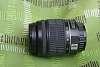 SMC Pentax-DA L 50-200mm F4-5.6 ED - lower price