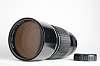 SMC Pentax K 300mm f/4