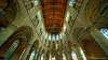 UWA's church interior