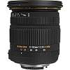 Sigma 17-50mm f/2.8 EX DC HSM Auto Focus Wide Angle Zoom Lens $399.00