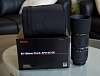 Sigma 50-150mm f/2.8 APO EX DC HSM (Serviced by Sigma - mount is K-1 compatible)