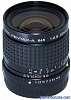 Pentax 645 A 45mm f/2.8