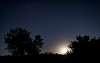 Pentax K-1 Weekly Challenge #5: Astrophotgraphy
