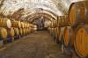 Winery, Hermann, MO