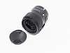 FS: Sigma 35mm f/1.4 DG HSM Art Lens for Pentax