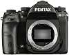 New Pentax K-1 $1688 Authorized Dealer