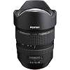 Pentax D FA 15-30mm F2.8: $100 off!