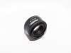 Pentax FA 50mm f1.7 Lens