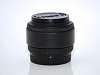 Sigma 24mm f2.8 AF Super Wide II Macro Lens