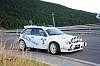 VI Pujada a Alp 2500 / 1r Rallysprint de la Cerdanya 2016