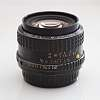 SMC Pentax-A 28 f/2.0 Prime Lens