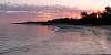Sunset - Mornington Island