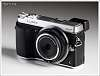 m43 gear: Panasonic GX7 body, Olympus 75mm f/1.8, & Panasonic 14-45mm OIS
