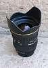 Tokina ATX  235 Pro 2.8 20-35mm Full Frame WA Zoom