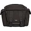 Tenba Messenger Bag: $49