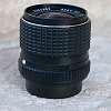 'K' series SMC Pentax 35mm f2