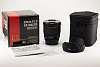 Sigma 28mm F1.8 EX DG ASP Macro - Full Frame Lens