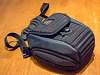 Kata GDC H-16 holster bag (for big cameras & lenses)