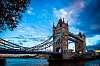 More London Pics