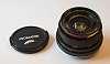 Some film-era lenses (all else sold)
