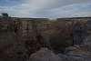 PP Challenge #199 - Coal Mine Canyon
