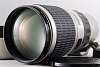 Pentax-FA* 80-200 F2.8 $448 or Best Offer
