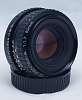 MF lenses: M 28/3.5, A 50/1.7, Rokinon 35/1.4, CZJ 50/2.8, CZJ 135/3.5