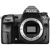Pentax K-3 II - $50 off + you still get a free grip