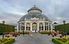 New York Botanical Garden.
