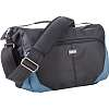 Think Tank CityWalker 30 Messenger Bag - over 50% off