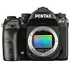 Pre Black Friday Deal: Pentax K-1 w/ $100 GC