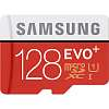 128Gb MicroSDXC Card: $36.95