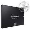 Samsung 500Gb SSD $129