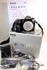 Pentax K-5IIs Like New Body Only Shutter Count of 1147