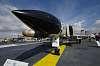 PP Challenge #204 - USS Midway San Diego CA