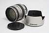 AF Lenses, F, FA, FAJ, DA, 2 Primes, 13 Zooms, 18mm-300mm, Sigma, Tamron, HD-DA 1.4x