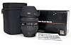 Sigma 24-70mm F2.8 IF EX DG HSM / Sigma 18-35mm F1.8 / FA 43mm F1.9 (MIJ)