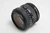 Adaptall, 1.4x 140F, 2x 01F, 3 adapters, Canon FD, Nikon AI and Fujica AX