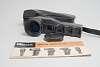 645-A 200mm F4, Spotmeter, 86&105mm, Auto110 caps, W/A Adapters, Adaptall-2, Flash