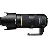 D-FA* 70-200 now $150 less at BH