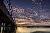 Warneet Pier HDR