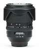 Pentax D FA 24-70mm Lens: *Lightning Deal* on amazon (starting 1/23, 6:59pm EST)